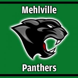 About Mehlville