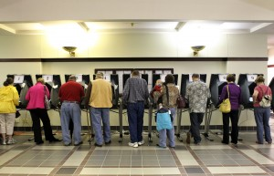 Learn about your Missouri candidates, issues in Voters Guide