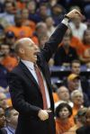 Illini try to solve problems in two-game Florida trip
