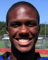 7. Jehu Chesson, Ladue, 6-3, 185, WR, Signed with Michigan