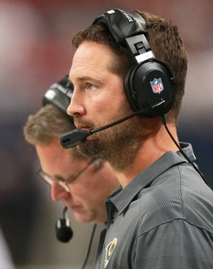 Schottenheimer interviews for Vandy head-coaching job