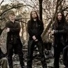 Korn is 'really stoked' over new tour and album