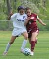 Parkway North-Summit soccer 2