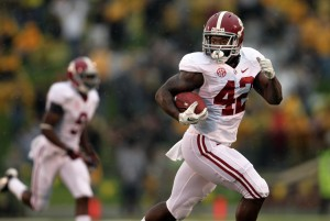 Rams Notebook: RB Lacy will make pre-draft visit