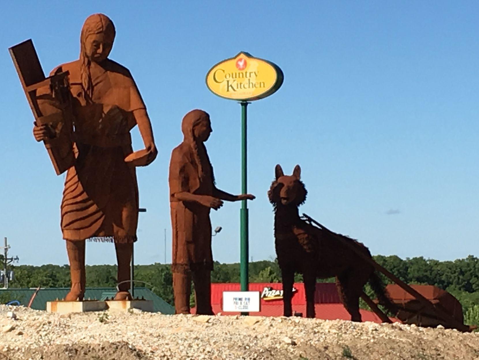 St Charles Missouri  CityDatacom