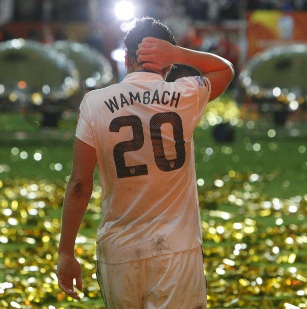 abby wambach quotes - photo #21