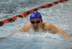 Missouri state championships