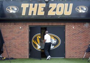 Redshirt seasons have paid off for Tigers