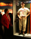 Cardinals Hall of Fame opens
