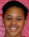 Manuel leads Incarnate Word to girls hoops win at Nike tourney