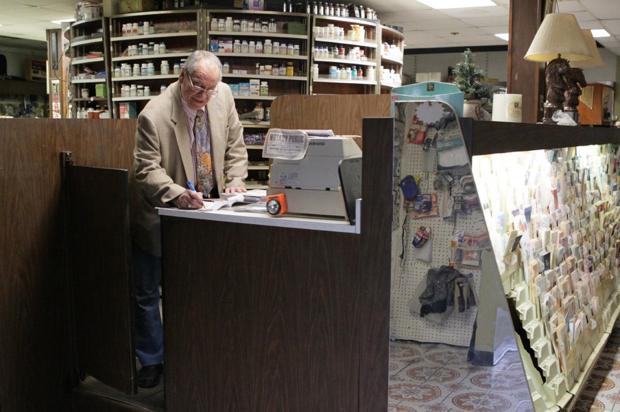 vytorin farmacias del ahorro