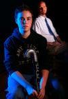 Title IX and a boy field hockey player
