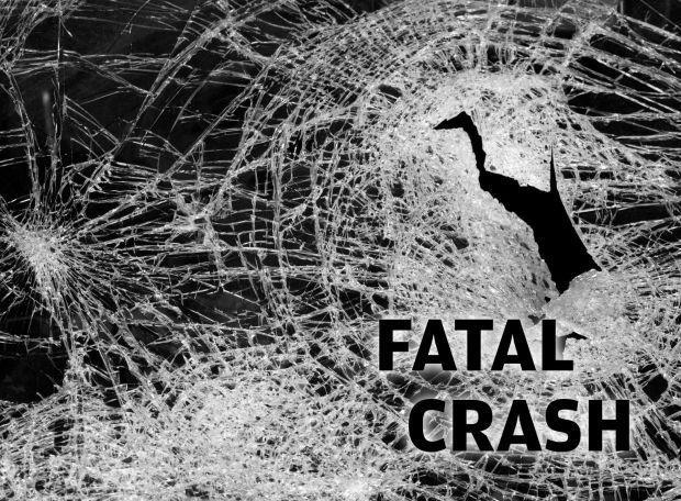 Fairhaven Car Crash Nov