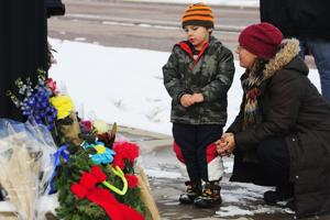 Editorial: Republicans' pathetic response to Planned Parenthood shooting