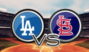 Highlights: Dodgers prevent Cards sweep