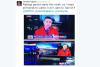 Anthony Kiekow uses Twitter to make ratings-period plea: Watch KMOV