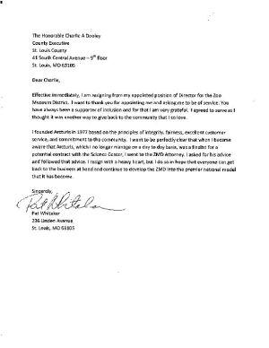 Sample of resignation letter for personal reasons search templates sample of resignation letter for personal reasons search altavistaventures Choice Image