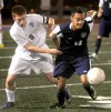 O'Fallon tops Collinsville on PKs; Belleville West posts win over East