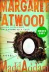 Margaret Atwood's 'MaddAddam'