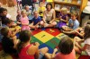 Choosing child care in Missouri