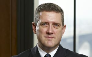 Fed's Bullard cites near-term economic concerns