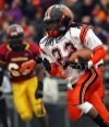 Webster Groves capitalizes on Hazelwood East's turnovers