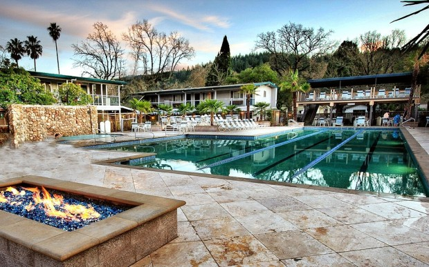 california hot springs muslim girl personals Ethiopia muslim marriage, matrimonial, dating, or social networking website.