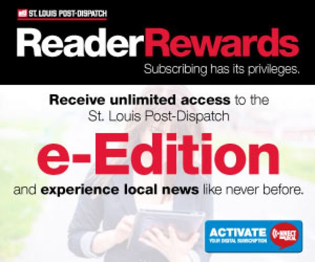EXPERIENCE OUR ENHANCED DIGITAL EDITION!