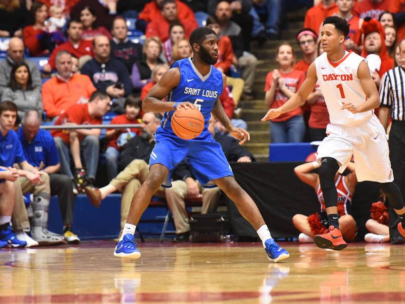 Virginia Tech beats Washington 103-79 in 2K Classic