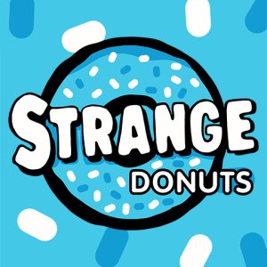 Openings: Strange Donuts in Kirkwood, Bonefish Grill in Brentwood