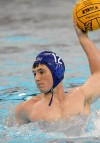 SLUH, Parkway West to square off for state championship
