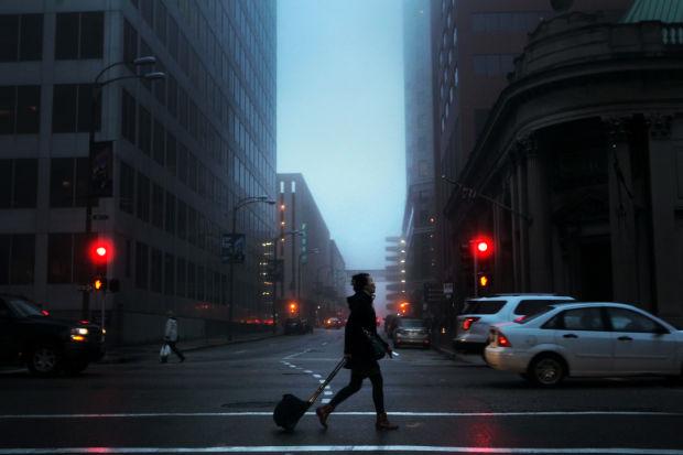 2013-10-30T14:00:00Z 2014-02-11T17:52:05Z Rain headed to St. Louis