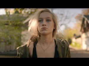Jarring heroin spot during Super Bowl features STL agency, local talent