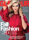 Karlie Kloss graces cover of coveted September issue