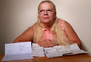 Municipal court bill nearing passage after compromise on ticket cap