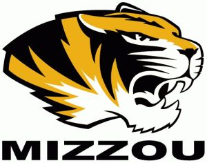 Matter video: Mizzou's realistic expectations