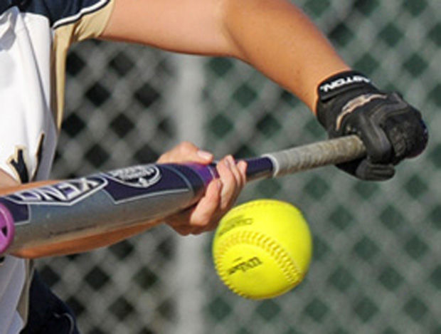 All-Metro player of year, teams for fall softball announced