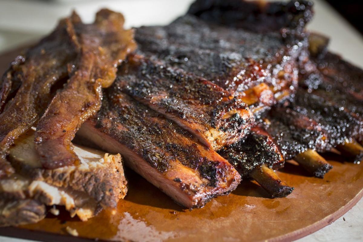 St Louis Best New Restaurants Of 2015 Off The Menu