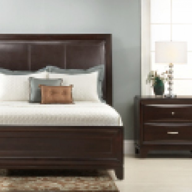 Business Slumberland Furniture And Mattress Store St Louis Places