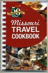 New cookbook celebrates Missouri travel