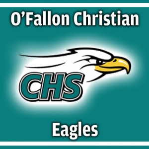 fallon christian personals Post your o'fallon missouri classified ad with photos you can buy, sell, advertise or promote personals with o'fallon missouri classifieds.