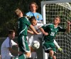 Fifth-ranked Marquette escapes against Eureka with penalty kick victory