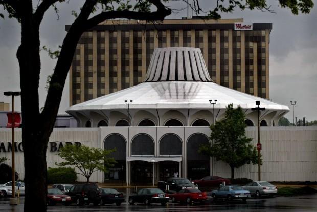 Redevelopment Of Northwest Plaza In St Ann Begins Today