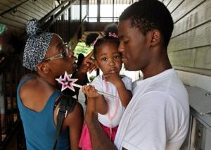 Troubled housing complex illustrates St. Louis homicide crisis