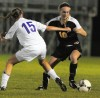 Lindbergh, Oakville to play for CYC/Carenza title Thursday
