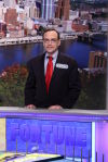 STL lawyer wins big on 'Wheel of Fortune'