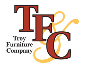 Business Troy Furniture Company Places