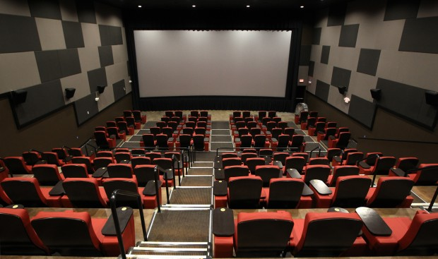 downtown st louis movie theater is the first in a decade