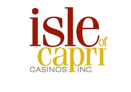 Isle of Capri Casinos misses Street 1Q forecasts