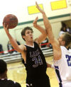 BOYS HOOPS: Ladue starts fast, holds off Duchesne to claim first MICDS crown